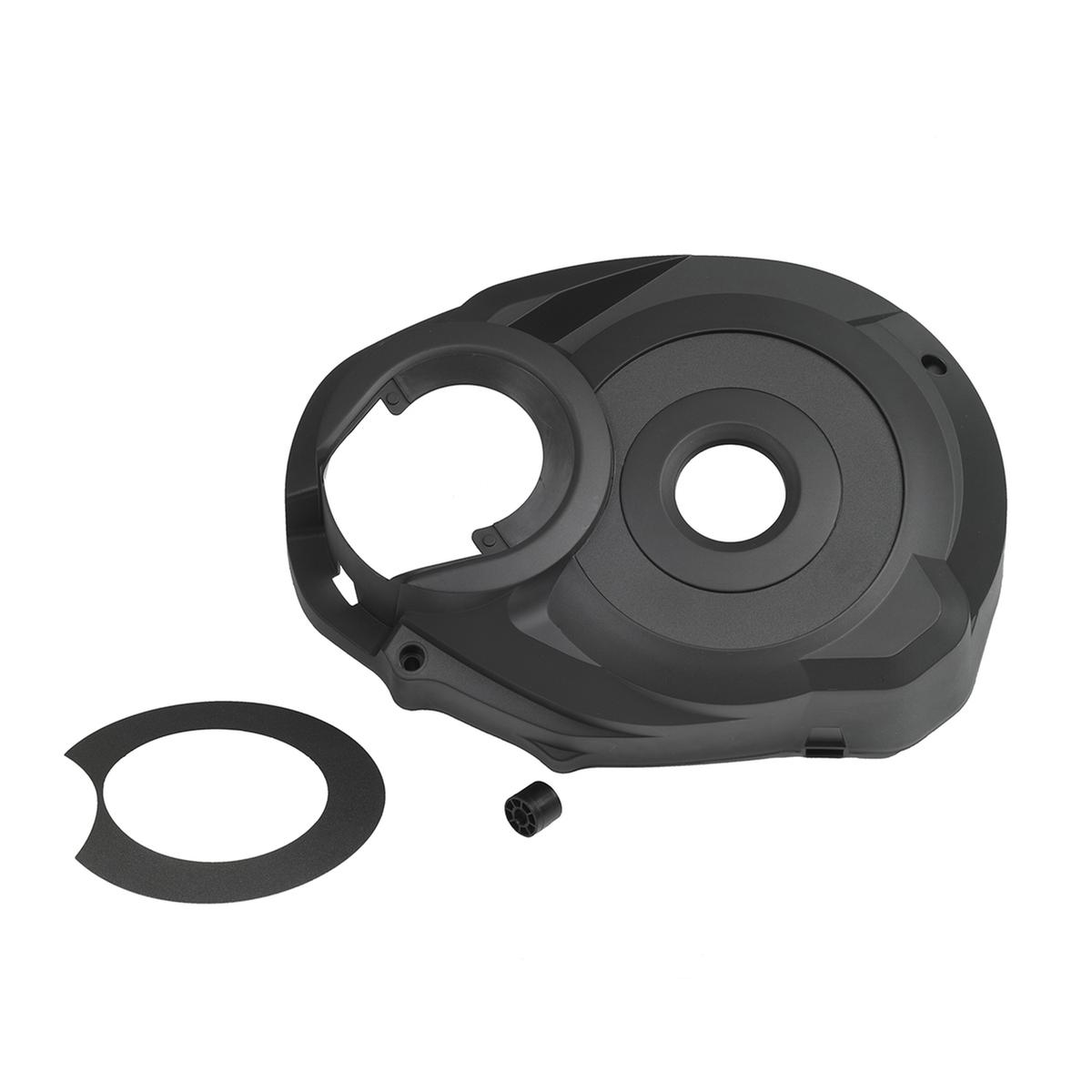 Bosch Design cover Performance Line, left, anthracite