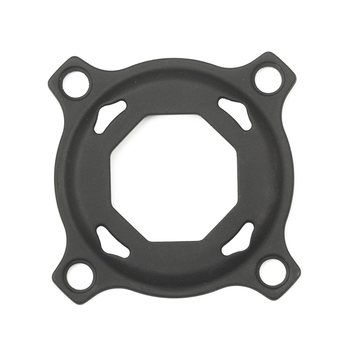 Spider, for mounting the chainring old